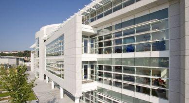 Muscat Property Market Outlook Spring 2018